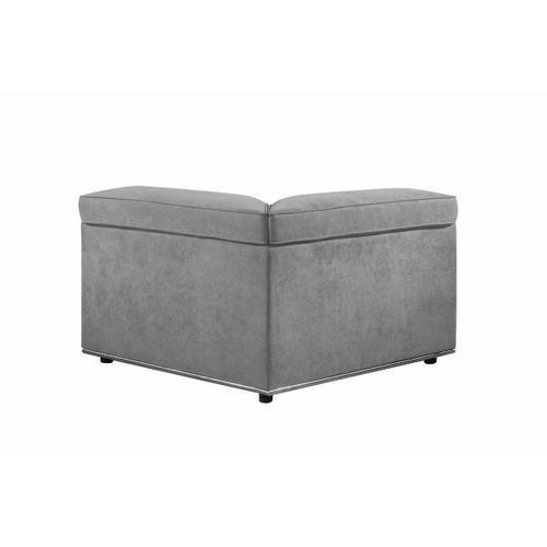Acme Furniture Inc - Alwin Wedge