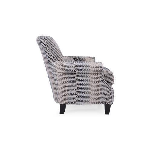 Decor-rest - 2538 Chair