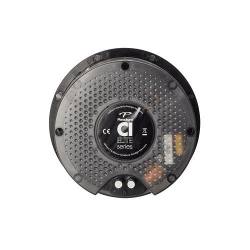 CI Elite E80-R