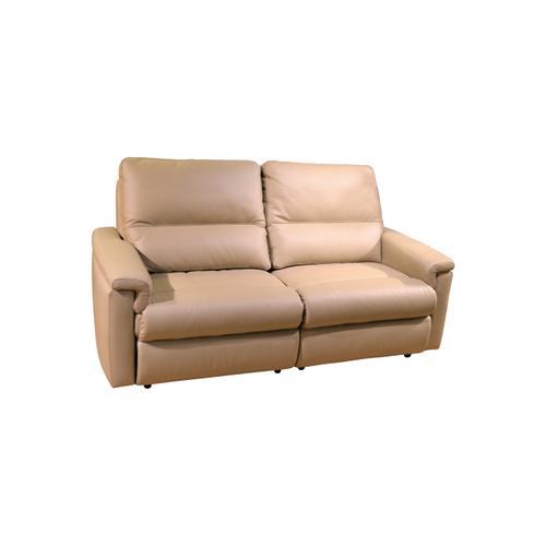 Norway Sofa