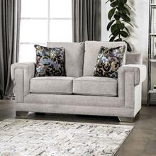 View Product - Atherstone Loveseat