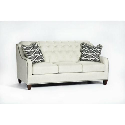 Harlow Apartment Sofa