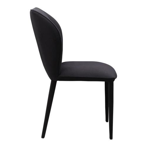Broonsy Dining Chair-m2