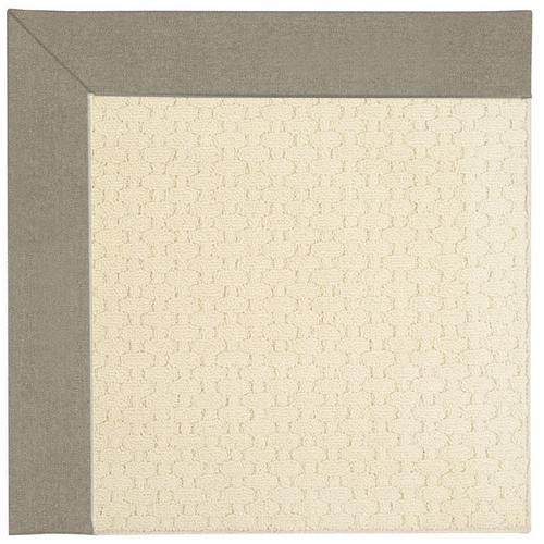 Creative Concepts-Sugar Mtn. Canvas Taupe Machine Tufted Rugs