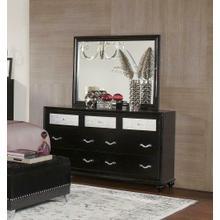See Details - Dresser