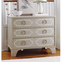 See Details - Little Pine Key Chest