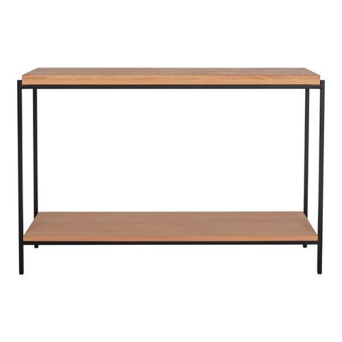 Moe's Home Collection - Mila Console Table