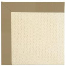 "Creative Concepts-Sugar Mtn. Canvas Linen - Rectangle - 24"" x 36"""
