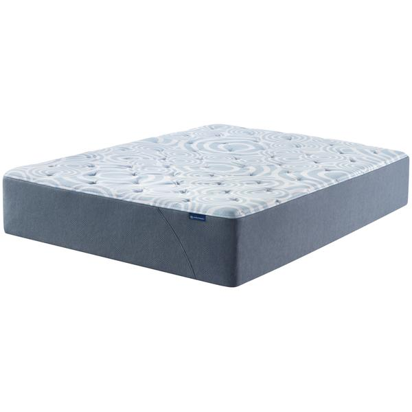 See Details - Perfect Sleeper - Renewed Relief - Ultra Plush - Queen