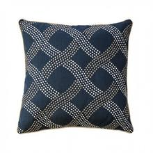 View Product - Cici Throw Pillow