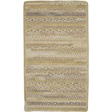 Bayview Neutral Braided Rugs (Custom)