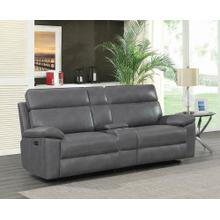 3 PC Power2 Loveseat