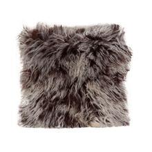 View Product - Gobi Pillow - Pebble
