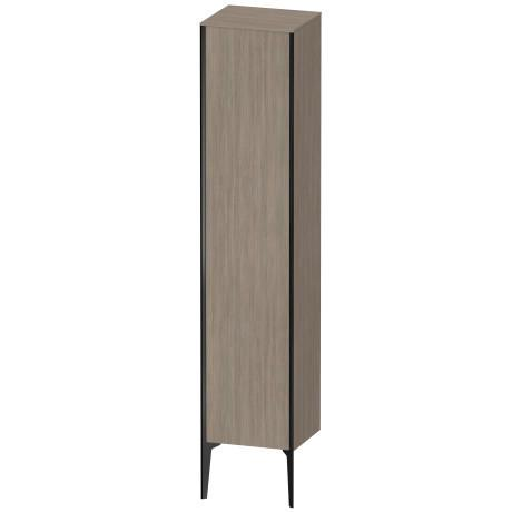 Product Image - Tall Cabinet Floorstanding, Pine Silver (decor)