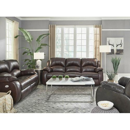 Southern Motion - Cagney Sofa