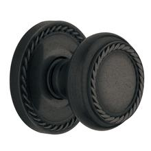View Product - Distressed Oil-Rubbed Bronze 5064 Estate Knob