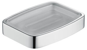 11655 Soap holder Product Image