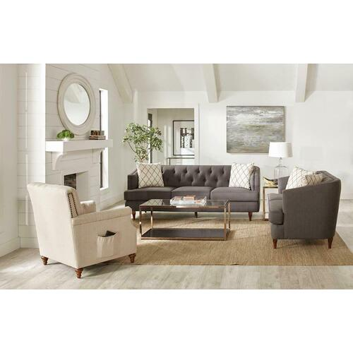 CLEARANCE Sofa
