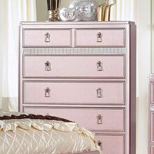 See Details - Avior Chest