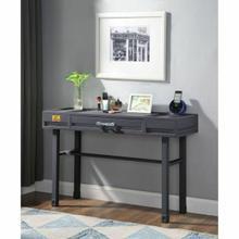 See Details - Cargo Vanity Desk