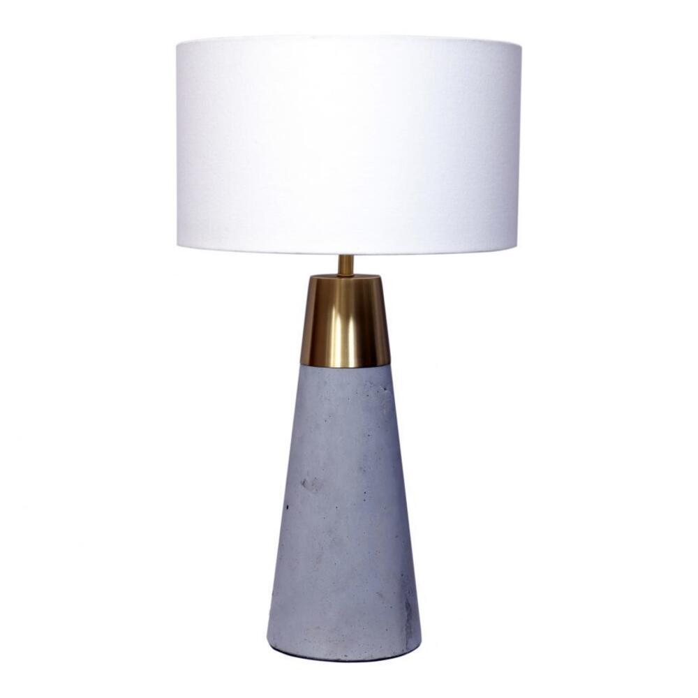 See Details - Renny Lamp