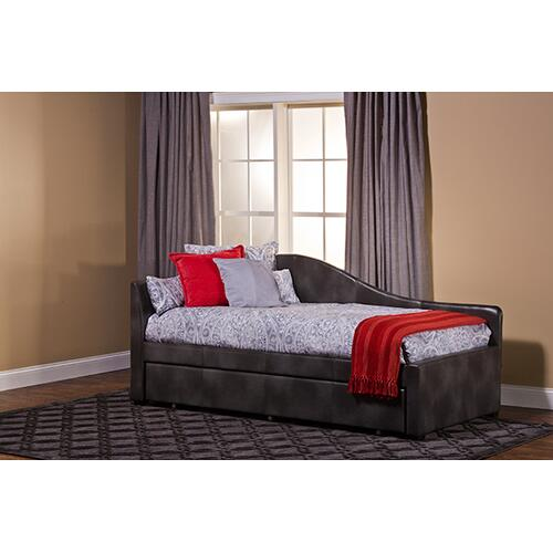 Hillsdale Furniture - Winterberry Daybed With Trundle