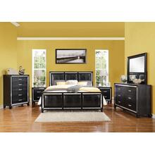 View Product - Elberte Cal King Bed