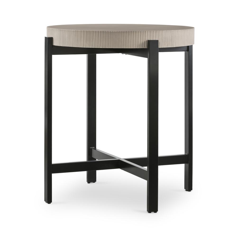 Bar Table Size Jolene Outdoor Bar + Counter Table