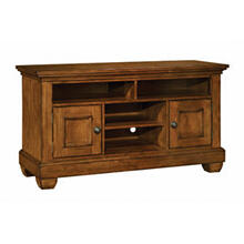 Tuscano Entertainment Console