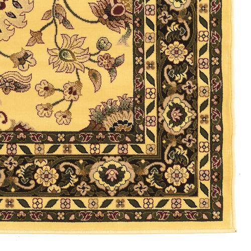 Persian Treasures Isphahan Cre