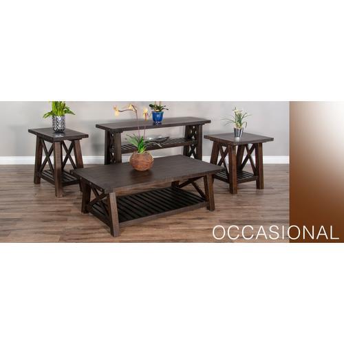 Sunny Designs - Vivian Coffee Table