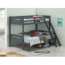 View Product - Twin/full Bunk Bed
