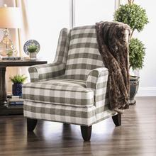 View Product - Christine Chair