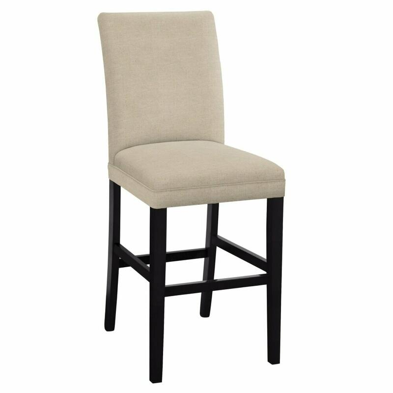 7447 Sharon Bar Stool