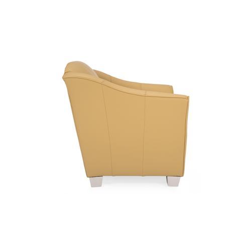 3118 Chair
