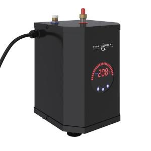High Performance Hot Water Tank Product Image