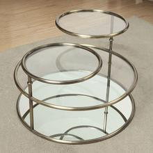 View Product - Athlone Coffee Table