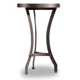 Living Room Saint Armand Martini Table