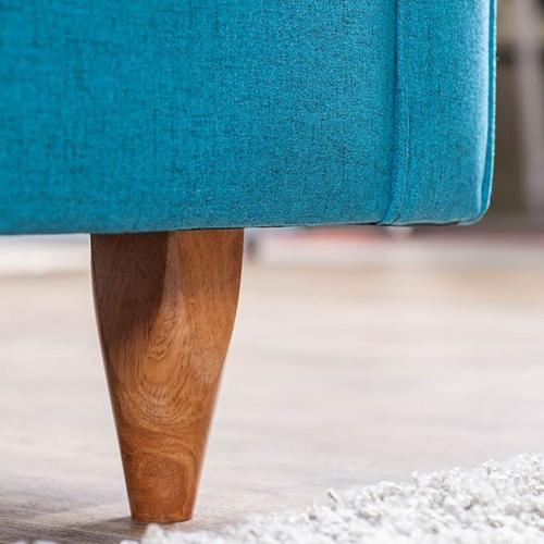 Furniture of America - Madelyn Sofa