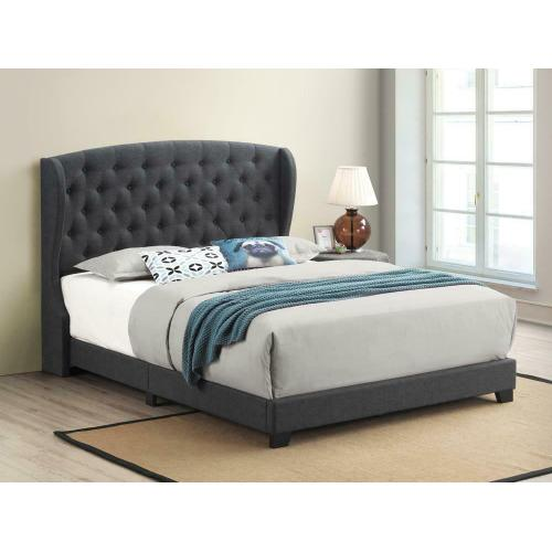 Coaster - Full Size Bed