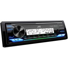 Marine / MotorSports Digital Media Receiver