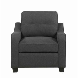 See Details - Nicolette Chair