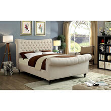 Galene Bed