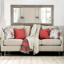 View Product - Nadene Sofa