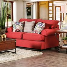 View Product - Rena Love Seat