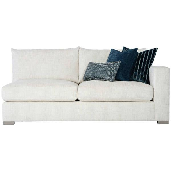 See Details - Helena Right Arm Loveseat