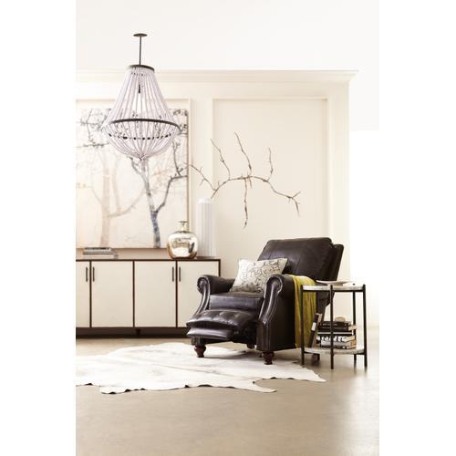 Hooker Furniture - Winslow Recliner Chair