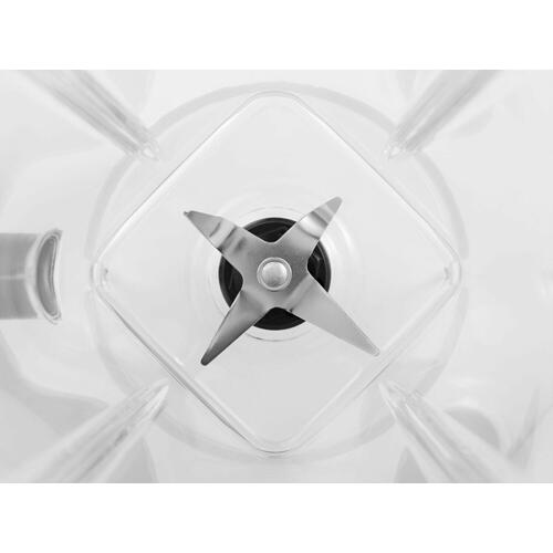 5-Speed Diamond Blender Graphite