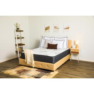 """Renue Performance 12"""" Revive Firm Tight Top Mattress, Queen Product Image"""