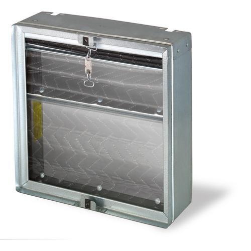 Broan-NuTone® Radiation Damper for LoSone Select® Ventilation Fans